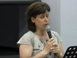 Светлана Бондаренко 20 06 2021