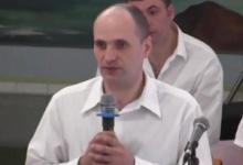 Свидетельство Дмитрия Сытник
